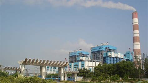 NTPC to generate power using from solid waste of Surat