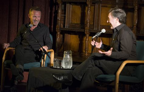 Northern Soul Scandi Crime Fiction Comes To Manchester