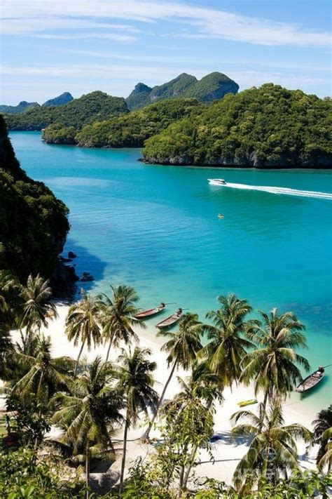 TOP 10 World's Cheapest Exotic Travel Destinations - Top
