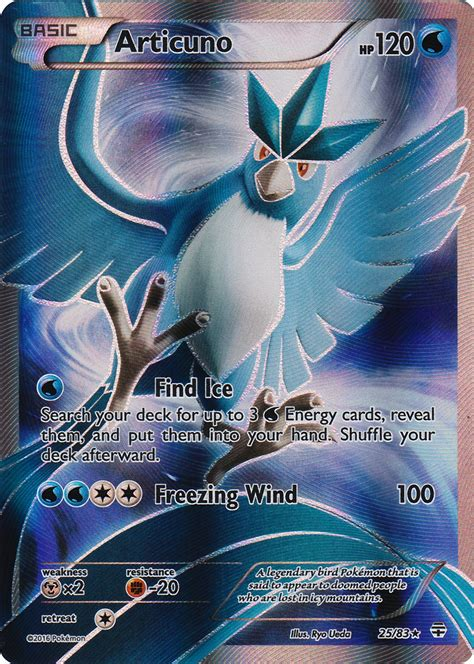 Our latest (noteable) Pokemon card acquisitions – Rextechs