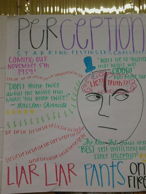 Psych Stuff: Social Psych Movie Poster Examples