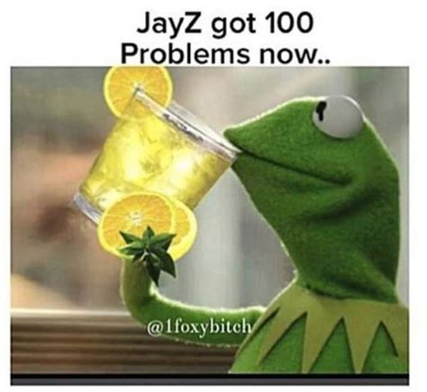 """13 Awesome Internet Reactions to Beyonce's """"Lemonade"""