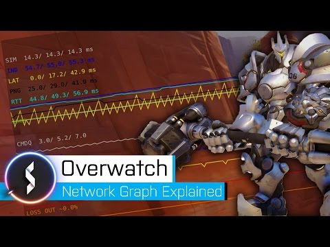 Synaesthesia Auditiva Archives - Blizzplanet | Overwatch