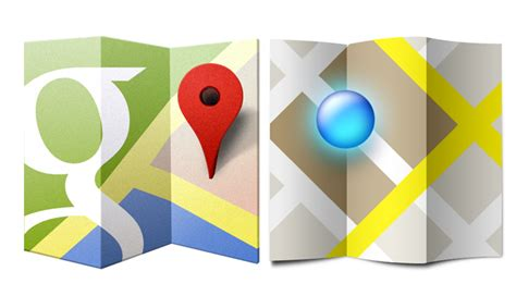 Using Vector Drawables as Google Map Markers on Android