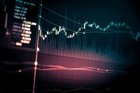dYdX Unveils Expo; Margin Trade Cryptocurrency on Ethereum