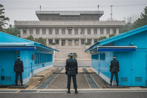 DON'T MISS: How to choose the best DMZ Tour