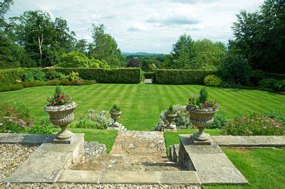 Stunning Country House, sleeps 24, in North Dorset