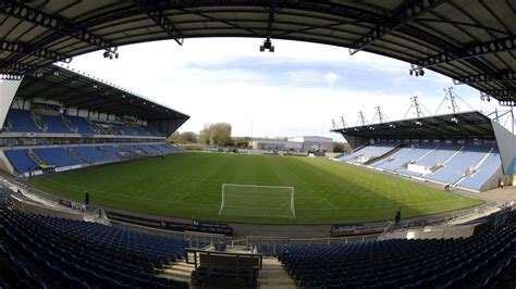 Oxford (A): Tickets Sold Out - News - Portsmouth