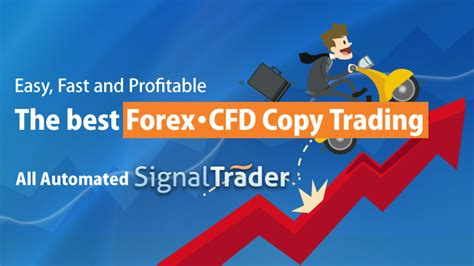 Top 10 Forex Traders In The World - It's better than most