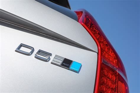 Polestar Upgrades to Boost Performance of the Volvo XC and