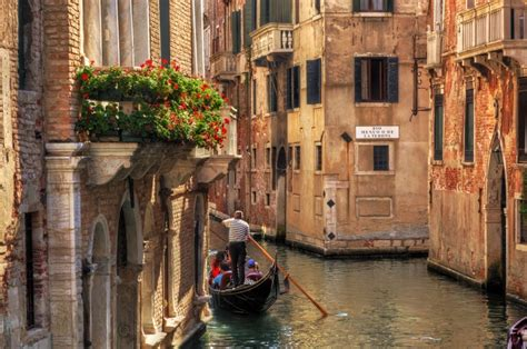 The 7 Most Romantic Cities In Europe   Eurail Blog