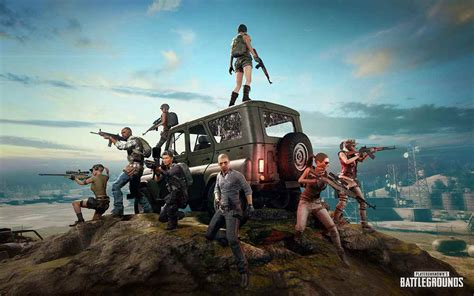 How To Play PUBG Mobile On Cellular Data Without VPN And