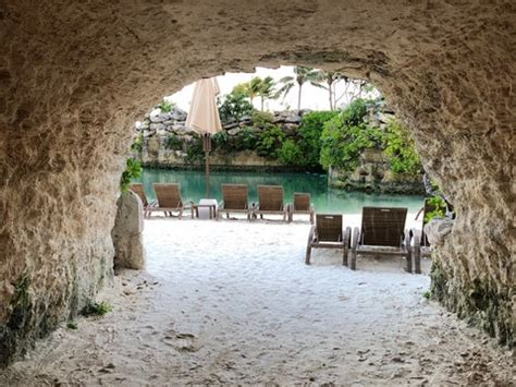 Hotel Xcaret Mexico: An All-Inclusive for People Who Fear