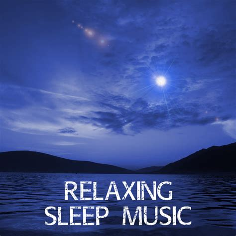 Relaxing Sleep Music – Soothing Nature Sounds to Fall