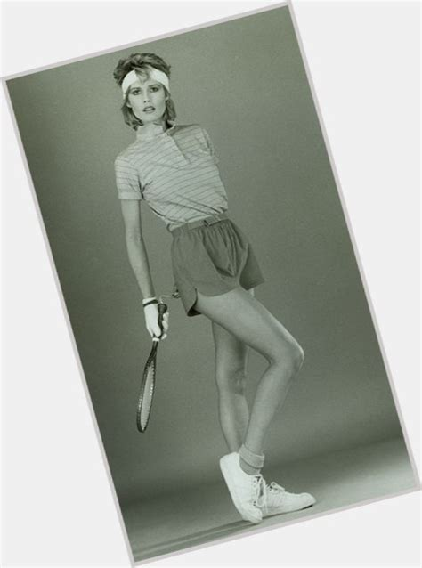 Fawn Hall   Official Site for Woman Crush Wednesday #WCW